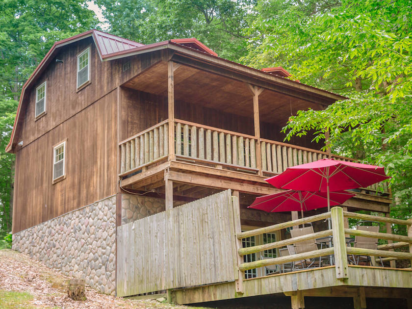 carriage-house10